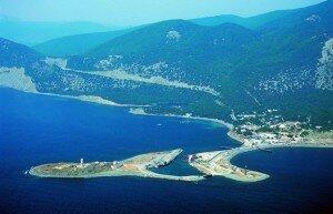 фото Анапы 300x193 Курорты Черного моря   Анапа