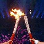 оргкомитет эстафета олимпийского огня сочи 2014