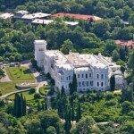 Ливадия Крым Ливадийский дворец