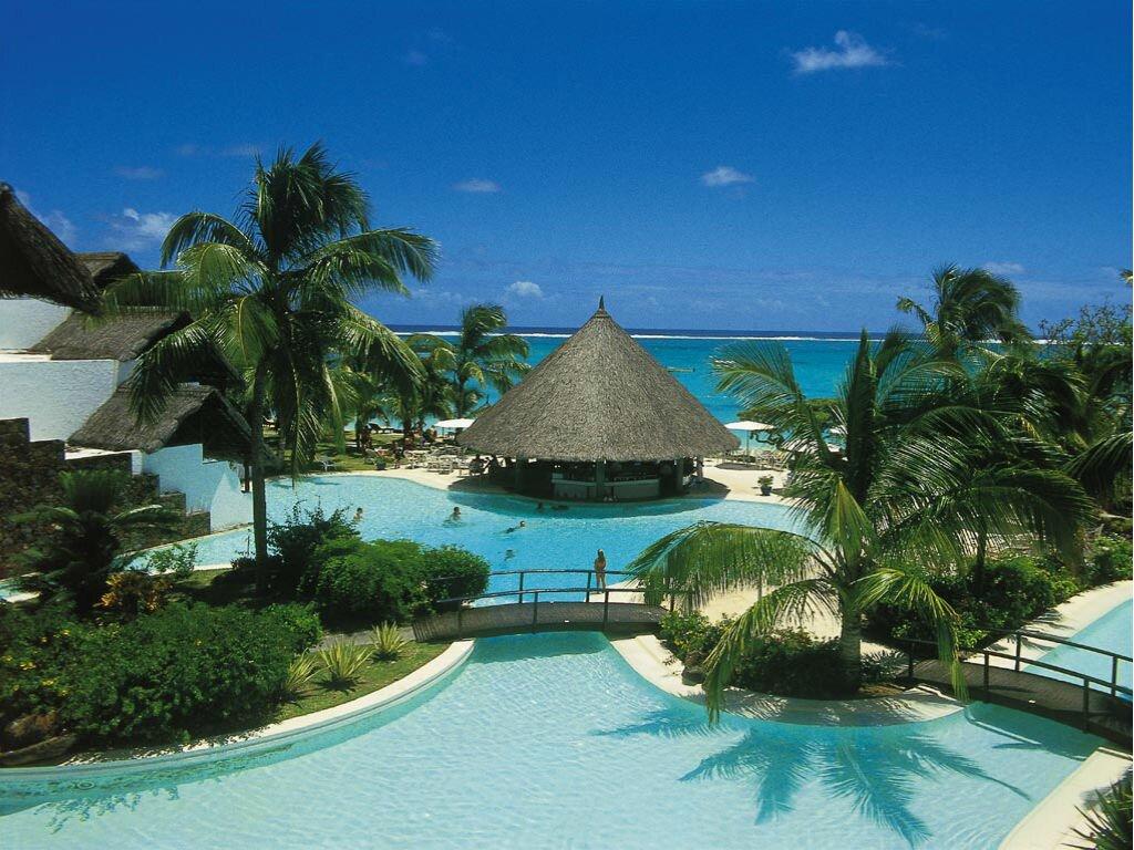 отпуск запланированный Планирование своего отпуска