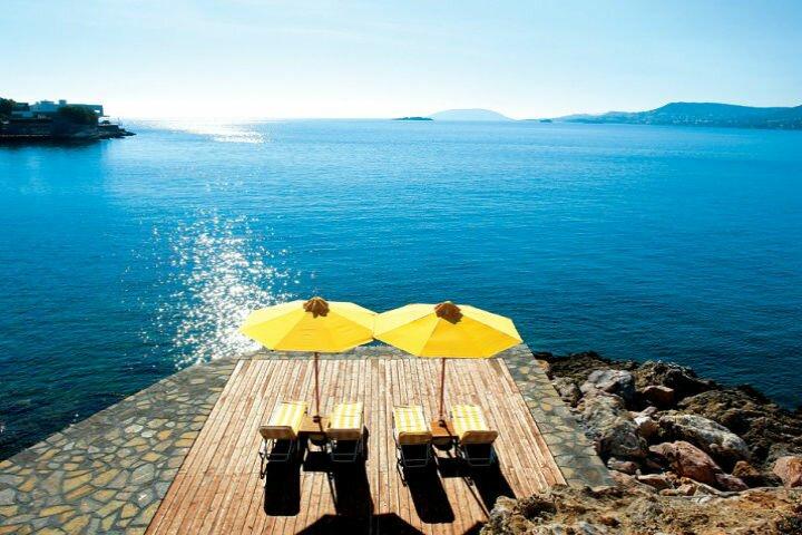 отпуск Планирование своего отпуска