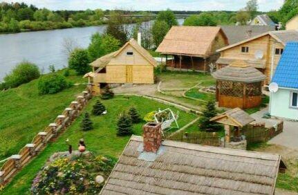 экотуризм Крым Экологический туризм в Крыму