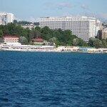 Hotel-Zhemchuzhina-Sochi-05
